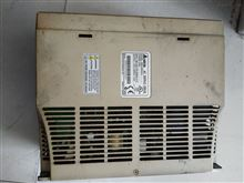 全系列台达变频器维修 台达/变频/器维/修常见故障