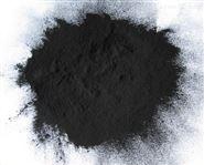 山東果殼粉狀活性炭規格