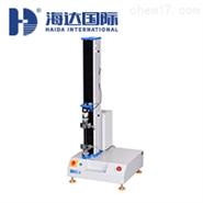 深圳拉力材料试验机