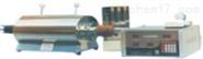 YCH-2快速自動測氫儀