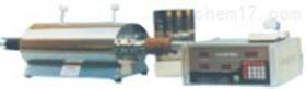 YCH-2快速自动测氢仪