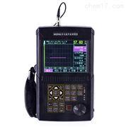超声波硬度计AH-610专测金属镀层 准确度高