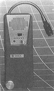TIF-8800A氫氣檢測儀