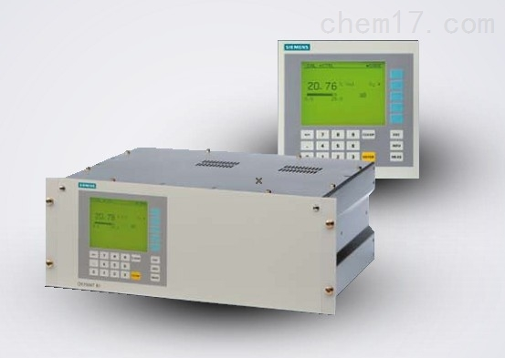 7MF4333-1FA02-2ED7CALOMAT6熱導式分析儀價格