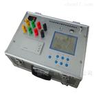 抗干扰变压器有载开关检测仪