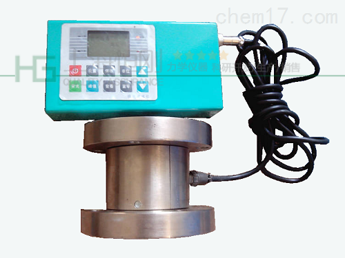 0-5000N.m開關旋鈕扭力測試儀國產生產商