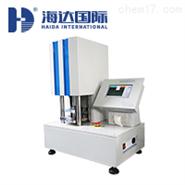 海达专业生产纸板抗压仪