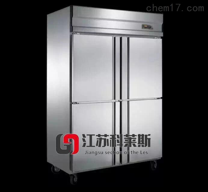 江蘇柜式凍柜