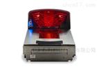 霍尼韦尔国际台式扫描器/电子秤