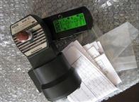 VCEFCMG551H401MO阿斯卡质量可靠
