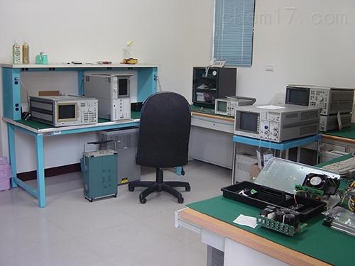 产品测试服务