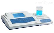 微量水分分析仪