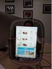 IIID-2A型云中医智能镜