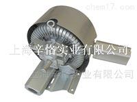 扦样机专用11KW皮带式高压风机