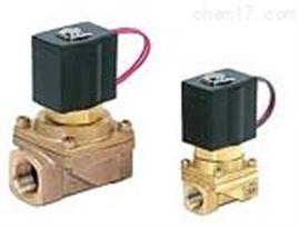 SY7120-4DZ-02日本SMC導式2通電磁閥選型依據