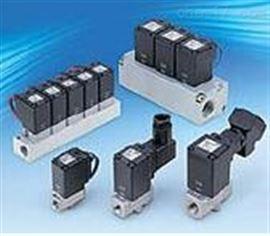 VQ7-6-FG-D-3Z蒸汽用SMC2通电磁阀选型指南