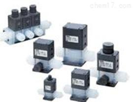 VXD232CZ2A日本SMC高压冷却液用阀保养技巧