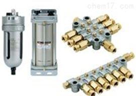 C96SDB50-90C日本SMC自动给油型油雾器综合参数