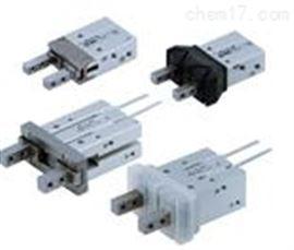 VHS20-F02A日本SMC摆动气爪 质优价廉,欢迎订购