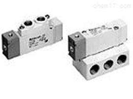 SYJ7423-5LND-01F欢迎订购SMC电磁阀/5通型
