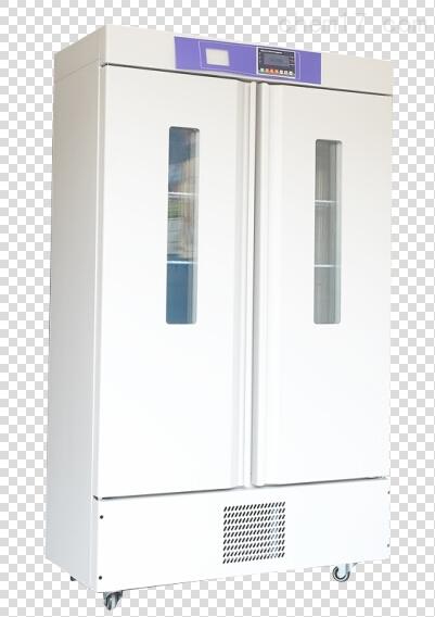 南昌冷光源低溫人工氣候箱一站式服務