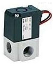 SYJ7420-5LZD-01日本SMC电磁阀/3位中泄式