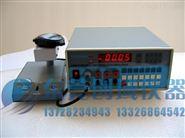 QWA-5石英钟表过秒仪 秒差仪 晶体测试仪