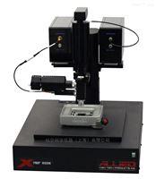 X-PREP®Allied基材厚度测量仪 X-PREP® VISION™