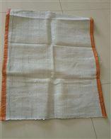齊全陶瓷纖維防火布價格(施工)