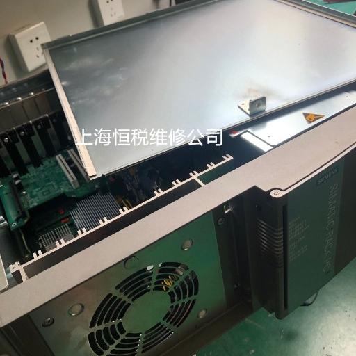 SIEMENS/西门子工业电脑维修中心