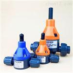軟管背壓閥UPVC/PVDF/PPH/CPVC安全閥