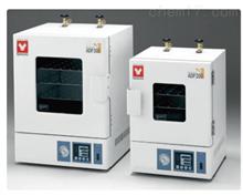 ADP210C真空干燥箱