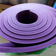 橡塑保温板包管道用量计算