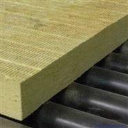 廠家直銷、岩棉板、岩棉條、外牆防火保溫板