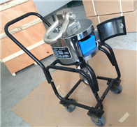 化工粉塵氣體ExibllCT5防爆吊鉤稱