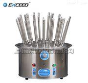 C-20玻璃仪器气流烘干器