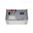 GRSPT825A三相電容電感測試儀