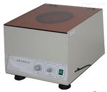 SLJ-2硫酸快速测定仪