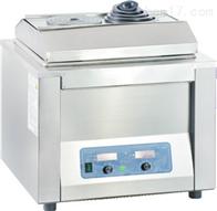 DU-20 DU-30 DU-30G电热恒温油浴锅