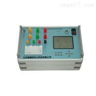 GRSPT821变压器低电压短路阻抗测试仪