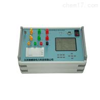 GRSPT821变压器低电压阻抗测试仪