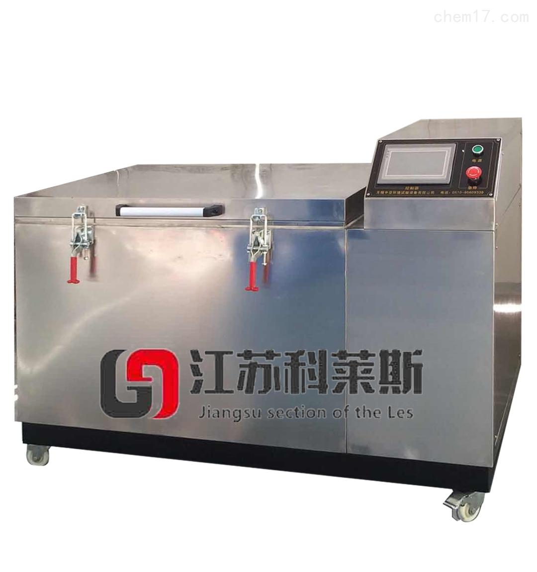 液氮深冷箱廠家價格