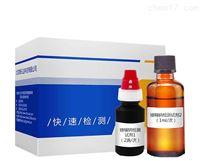 ZYD-TJN/30次 飲料中糖精鈉含量速測盒