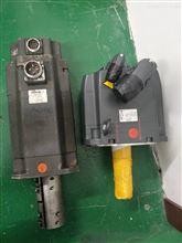 全系列专业维修西门子主轴电机维修 伺服电机/维修