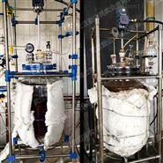 肉桂系列3-苯丙酸乙酯现货供应