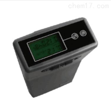 个人剂量仪RJ31-8108