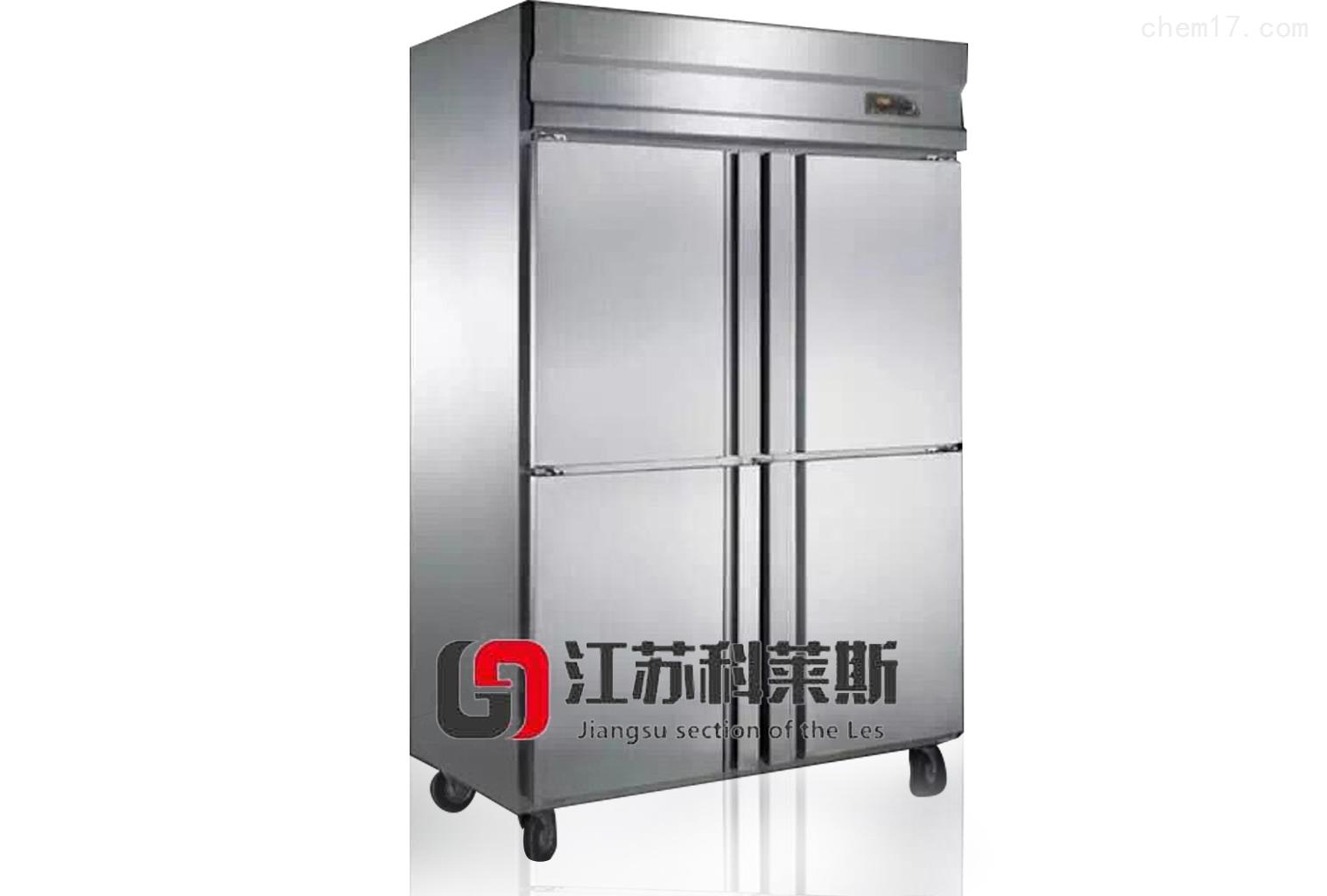 江蘇柜式液氮速凍機出售