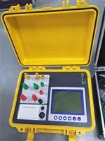 变压器容量损耗参数测试仪规格齐全