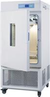MGC光照培养箱-智能可编程