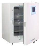 二氧化碳培養箱-触摸